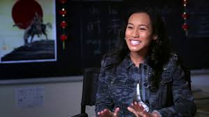 Wish Upon Trailer: Wish Upon: Sydney Park On Meredith McNeil - Metacritic