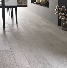 wood tile flooring ideas. Oxford Acero - New Wood Effect Floor And Wall Tile By Porcelanosa. This Rectified Matt Flooring Ideas