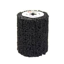 porter cable restorer. porter-cable restorer 3-in w x 4-in l 20-grit porter cable