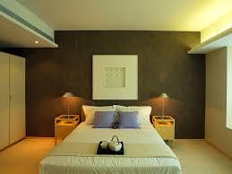 interior decoration of small bedroom. Exellent Small Small Bedroom Interior Home Design Simple Interior Decoration Of Bedroom For Decoration Of