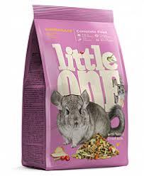 <b>Little One</b> для грызунов купить в Москве, цены на <b>Little One</b> для ...