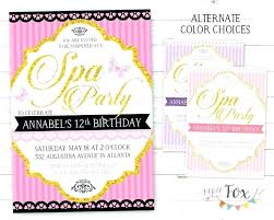 Birthday Party Invitation Template Word Free Party Invitations Templates With To Frame Awesome Birthday Party