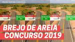 imagem de Brejo de Areia Maranhão n-3