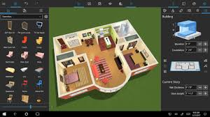 Easy To Use 3d Design Software Best Interior Design Software For Pc 2020 Guide