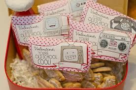 small gift ideas for friends fresh super cute valentine s ideas a little desert apartment