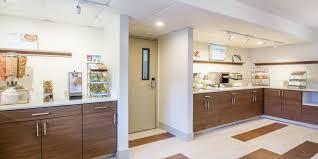 bathroom vanities albany ny. Holiday-inn-express-and-suites-albany-5137046751-2x1 Bathroom Vanities Albany Ny
