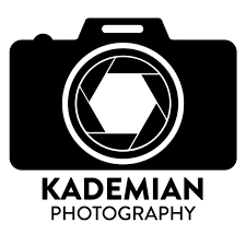 Free Camera Logo Png Download Free Clip Art Free Clip Art On