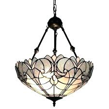 tiffany style pendant light best of style hanging lamp for stylish tiffany style pendant lights australia