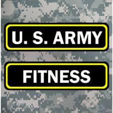 Army Apft Score Chart Extended Scale Www Bedowntowndaytona Com