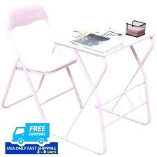 folding table target card table target round chairs chairs white plastic tables for round folding table target