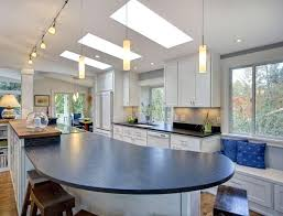 ceiling light lamps and fixtures kitchen bar lights recessed lighting modern pendant uk full size