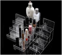 acrylic countertop display amazing images 2018 high grade wallet purse display stand acrylic mobile phone of