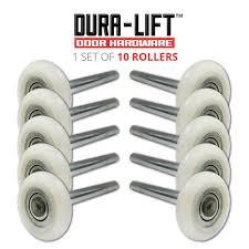 Garage Door duralift garage door opener photos : Door Handle. clopay garage door handle: Dura Lift Ultra Quiet In ...