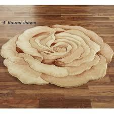 3 round area rugs 3 area rug