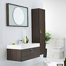 contemporary bathroom furniture. Latest Posts Under: Bathroom Cabinets Contemporary Furniture