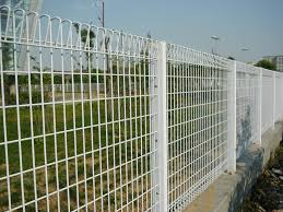 decorative wire fence panels. Welded Wire Fence Panels Ideas Categories Of With Regard To Proportions 2048 X Decorative W