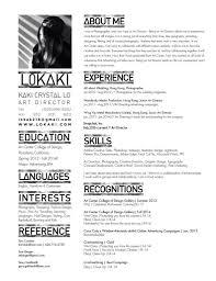 creative director resume samples cipanewsletter creative art director resume samples creative director resume