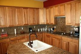 Kitchen Remodeling Tucson Az Discount Kitchen Cabinets Bathroom Fascinating Kitchen Remodeling Tucson Collection