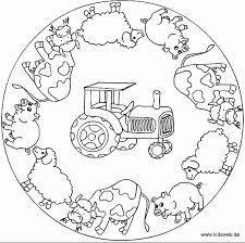 Kleurplaat Kinderboerderij Luxe 36 Best Boerderij Images On