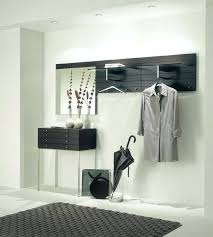 modern entryway furniture. Modern Entryway Furniture Ideas Cabinet Inspiring With White Interior M