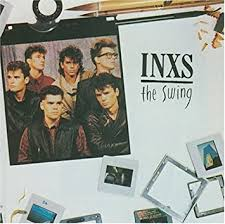 <b>INXS</b> - The <b>Swing</b> - Amazon.com Music