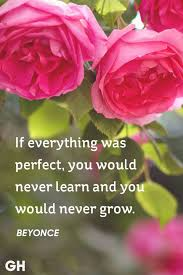40 Inspirational Quotes About Life Beautiful Famous Life Quotes Fascinating Wonderful Quotes Usi Comg Flowers