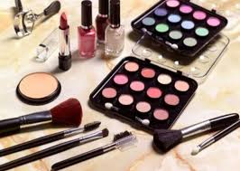 basic essential kit make up s india tv