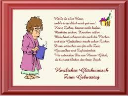 Geburtstagsgedicht 60 Geburtstag Lustig Royaldutchgenetics