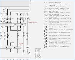 2005 bmw e46 fuse box diagram 300x61 2005 bmw e46 fuse box diagram bmw e46 instrument cluster wiring diagram u2022 oasis dl co 2005 bmw e46 fuse box diagram 300x61 2005 bmw e46 fuse box diagram