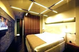 modern lighting bedroom. Bedroom Modern Lighting