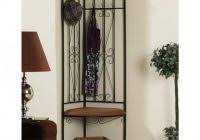 Corner Cubby Bench Coat Rack Bench Corner Cubby Bench Coat Rack Beautiful Corner Mudroom 77