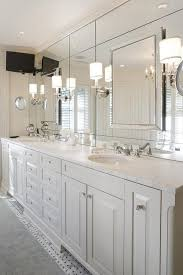 double vanity with two mirrors. view full size double vanity with two mirrors e