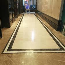pictures of marble floors flooring border designs floor design photos ideas floori marble bathroom floor