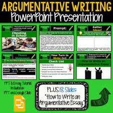 writing lesson prompt w digital resource cheating in school argumentative writing lesson prompt w digital resource cheating in school