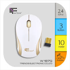 2 4g advanced wireless mouse 2 4g advanced wireless mouse 2 4g advanced wireless mouse 2 4g advanced wireless mouse suppliers and manufacturers at alibaba com