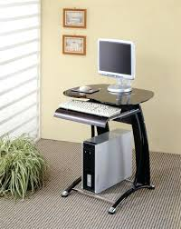mini computer desk image of smart choice of small slim computer desk mini desktop computer mini computer desk