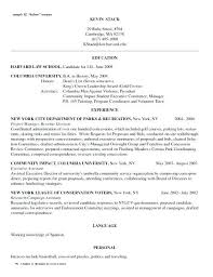 Amazing Intellectual Property Lawyer Cover Letter Ideas