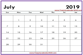 Calendar 2019 Printable With Holidays 2019 Calendar Template With Holidays Printable Entrerocks Co