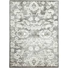 home dynamix charcoal rug rugs oxford tribeca collection review