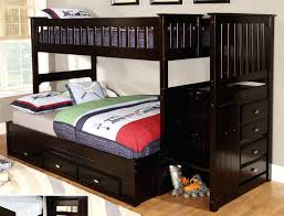 trundle bed with desk large size of bedroom staircase storage ideas bunk beds with stairs for