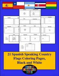 Small Picture 14 best Countries images on Pinterest Spanish classroom Spanish