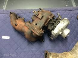 AW11 HKS Turbo System build   MR2 AUSTRALIA