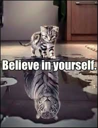 Believing In Yourself Quotes 100 Inspiring Believe Quotes Which Helps You To Motivate Yourself 78