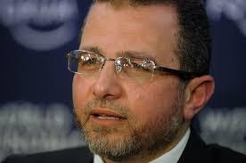 Governo Egitto, rimpasto con nove nuovi ministri - Lettera43