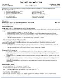Beautiful Resume Accent With Accents Of Shocking Templates Accenture