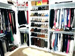 medium size of clothes storage organizers ideas for small closets portable closet system cloth cabinets wood