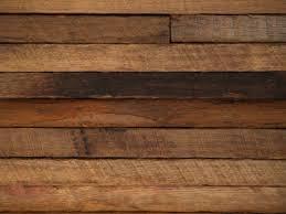 edge cut barn board paneling barn boards