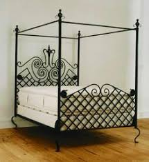 iron bed furniture. wrought iron beds furniture by coble metal design bed d