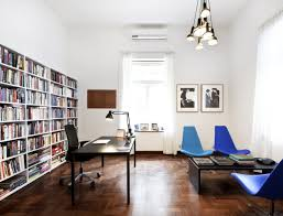 home office library ideas. 10 Attractive Home Office Room Interior Ideas Drawhome Inside Library With Regard To Property