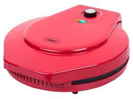Купить <b>пицца</b>-<b>мейкер Princess</b> 115001 (<b>электросковорода</b>) по ...